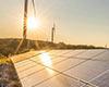 Versicherung Erneuerbare Energien
