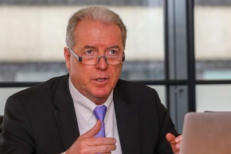 Dortmunder Volksbank zieht positive Bilanz für 2018