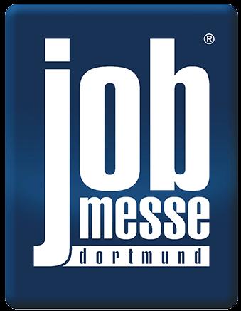 Jobmesse Dortmund 2019