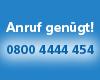 Kundenservice-Center erweitert Angebot
