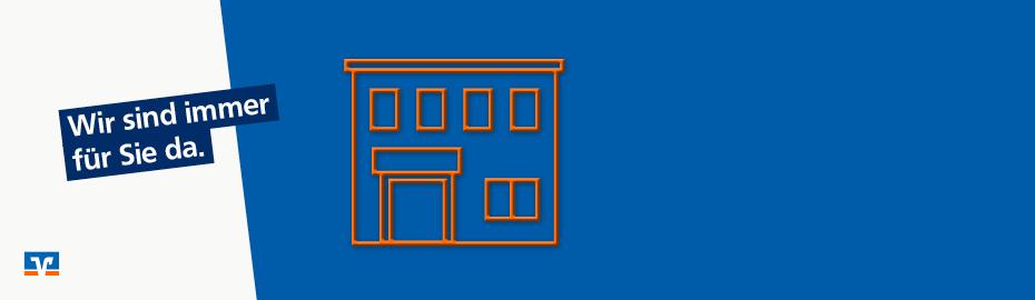 Knapp 1000 Mitarbeiter kümmern sich in 79 Filialen in Dortmund, Hamm, Unna, Schwerte und Castrop-Rauxel um Ihre Anliegen