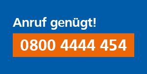 Kundenservice Dortmunder Volksbank