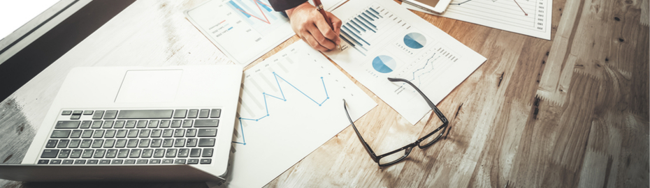 Zahlen und Fakten Ihrer Volksbank