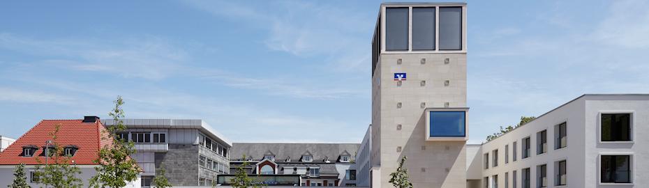 Mitglieder Seminare - GeldSchule in Hamm