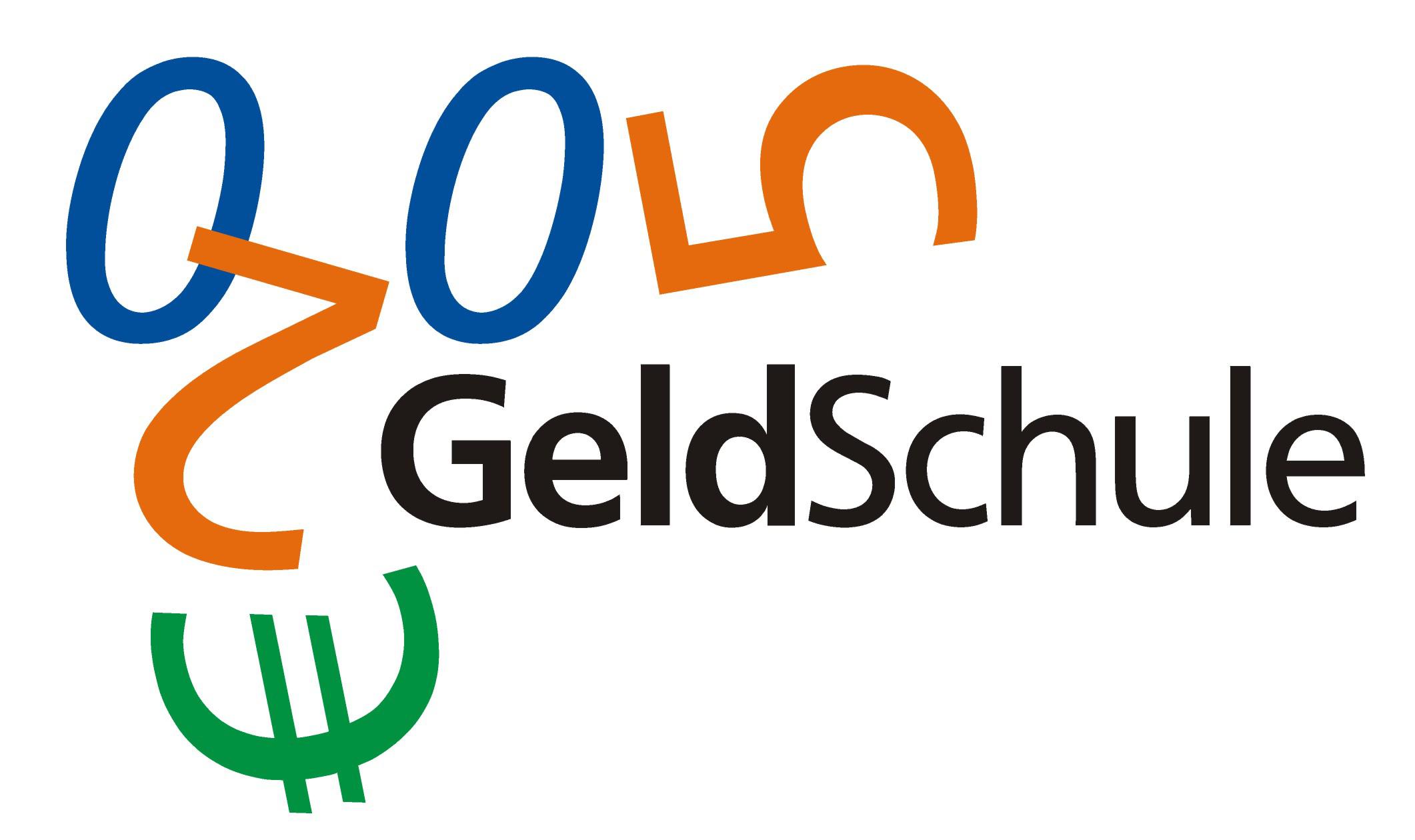 GeldSchule Volksbank Hamm
