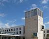 Neues GeldSchule-Programm in Hamm