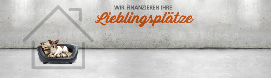 Günstige Baufinanzierung in Dortmund, Hamm, Unna, Schwerte & Castrop-Rauxel