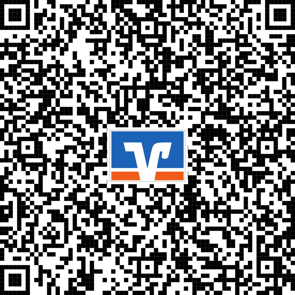WhatsApp - Ihr direkter Kontakt zur Volksbank